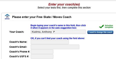 Test Reg Info Coach Screenshot.png