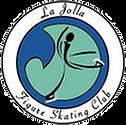 LJFSC logo.png