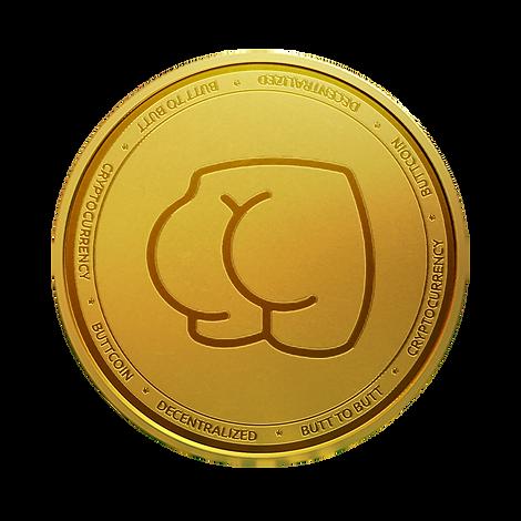 Buttcoin06_premium_noshadow.png