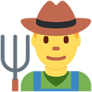 man-farmer_1f468-200d-1f33e.png