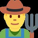 man-farmer_1f468-200d-1f33e_edited.png