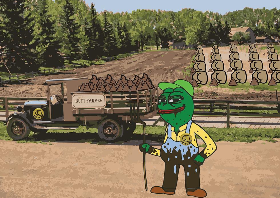 buttcoin_farm.png