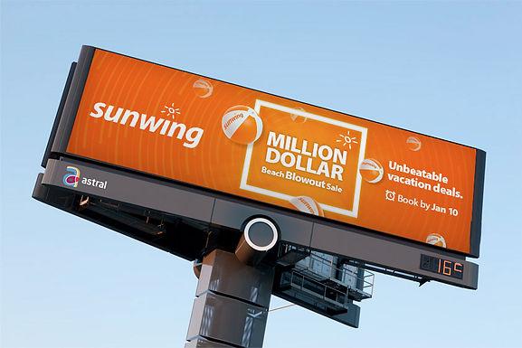 MIllionDollar_Billboard.jpg