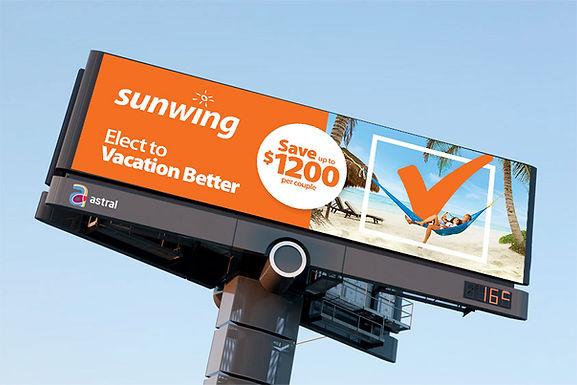 Elect_Billboard.jpg