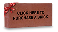 Brick - Click to Purchase with  Ribbon.png