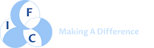 ifc-services-logo.png