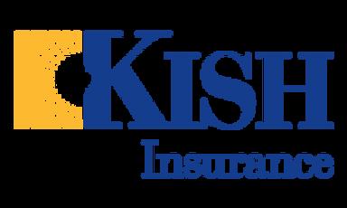 Kish Insurance
