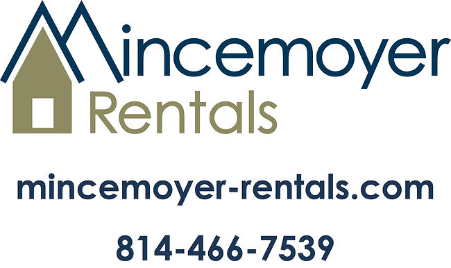 Mincemoyer Rentals