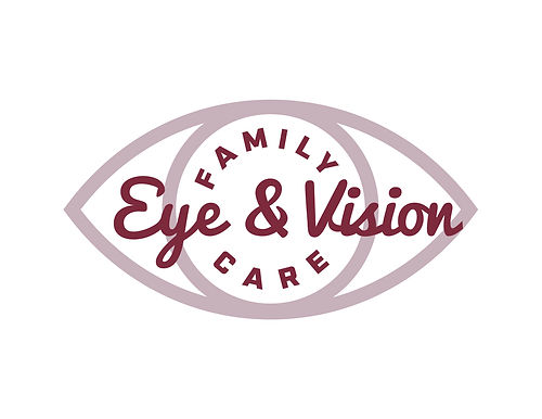 Family Eye and Vison Care