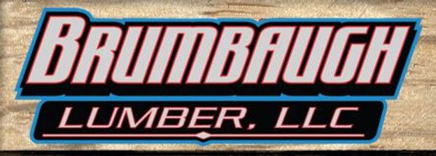 Brumbaugh Lumber, LLC