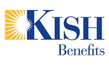 Kish Benefits