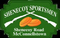 Shenecoy Sportsman