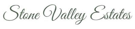 Stone Valley Estates