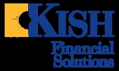 Kish Financial Solutions
