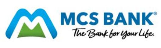 MCS Bank
