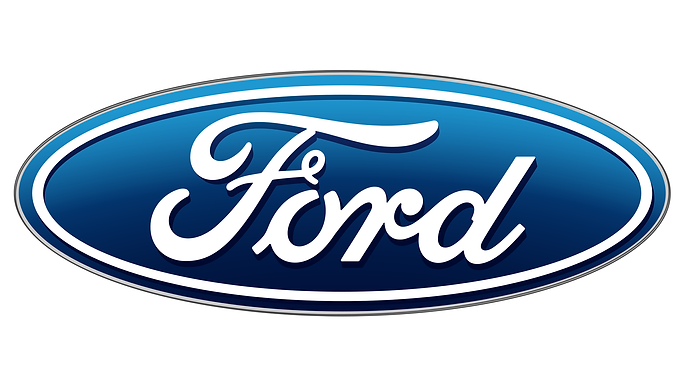 Raystown Ford