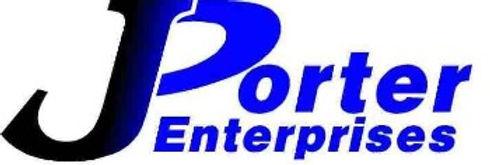 J. Porter Enterprise