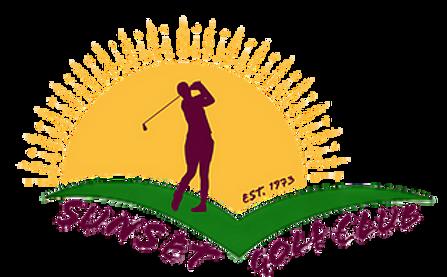 Sunset Golf Club