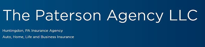 The Paterson Agency