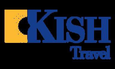 Kish Travel