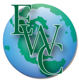 Earthwise Consulting