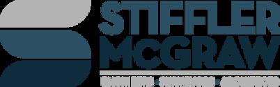 Stiffler, McGraw Associates