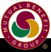 Mutual Benefit Group