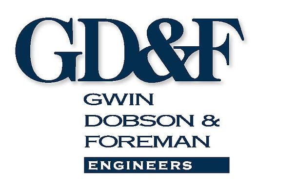 Gwin, Dobson, & Foreman Engineers