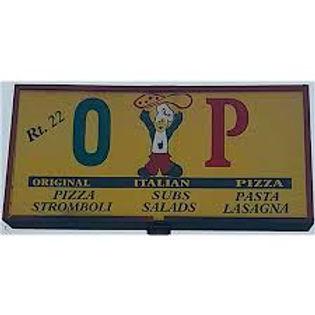 OIP 22