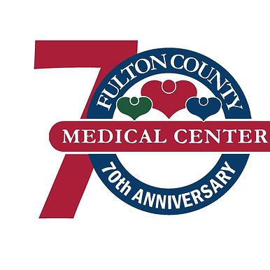 Fulton County Medical Center