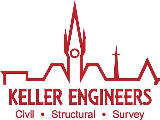 Keller Engineers