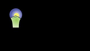 SUA_Logo_Tag_RGB.png