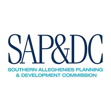 Southern Alleghenies Planning & Development Commission