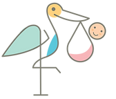 Boutique concept store Margotte & Lollipop à Roubaix, métropole Lilloise activés et ateliers enfants nord lille activités famille, femme enceinte, bébé, parents, enfants, grossesse, cadeaux de naissance, vêtements d'occasion, déco, hygiène et soin bébé