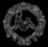 logo_iaim.png