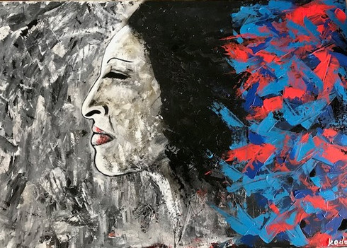 Shereen  30x23 Inches   GBP 480