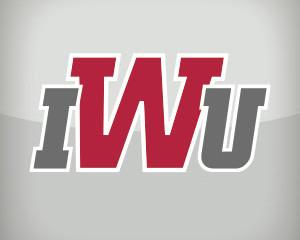 We Love IWU Students!