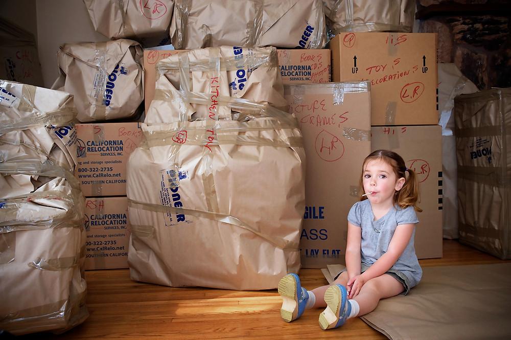 Children Moving.jpg