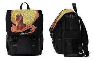 fro backpack.jpg
