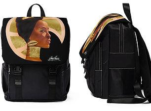 tombi backpack.jpg