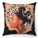Divine pillow.png