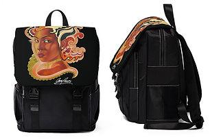 free backpack.jpg