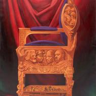 History throne_small.jpg