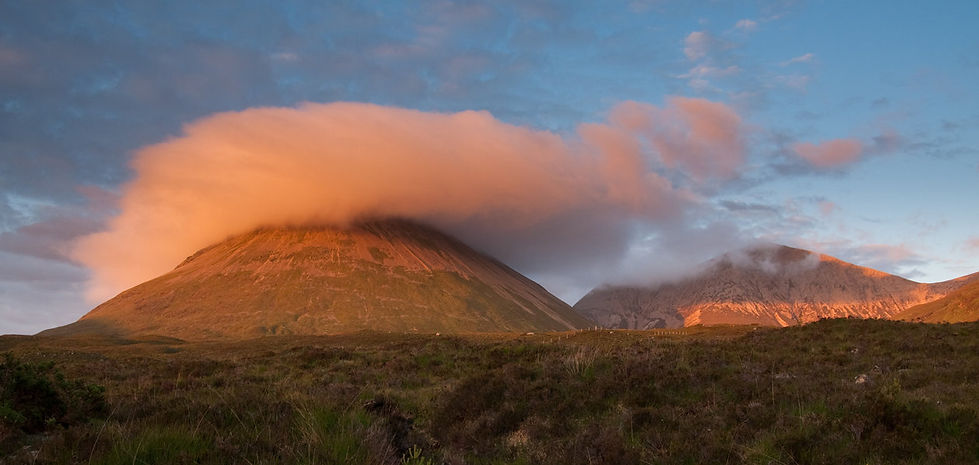 RED CULLINS OF SKYE by Kevin Day.jpg