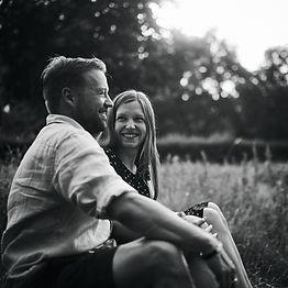 Jenny und Mark 30.jpg