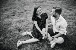 Jenny und Mark 32