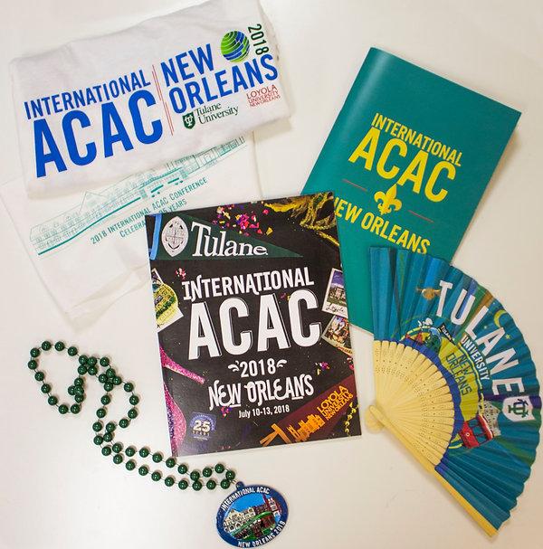 International ACAC collateral.jpg