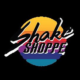 Shake Shoppe_Logo and Icons-01.png