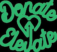 Donate+Elevate_11182020_OO Logo.png