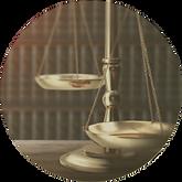 LegalInvestigations.png